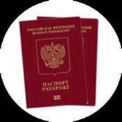 Кредит под залог авто: взять займ наличными в Краснодаре в автоломбарде